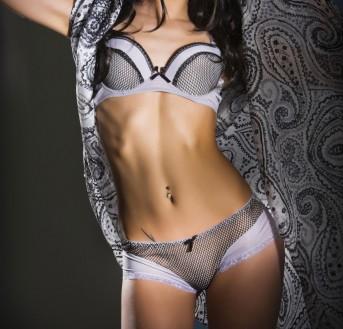 Ensemble lingerie: comment faire plaisir a son homme.