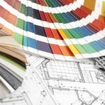 Bts-design-graphique.fr : Poursuivre ses études en cette matière