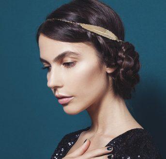 Headband : l'accessoire pour cheveux qui fait sensation cette année