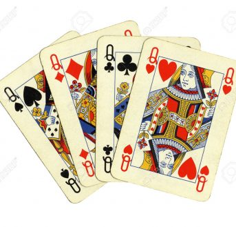 Casino en ligne : pourquoi s'inscrire ?