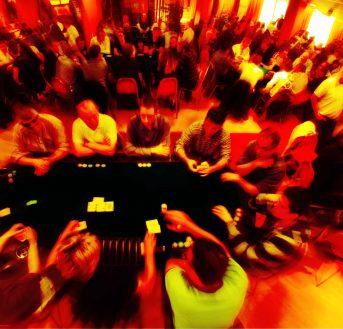 Casino online français : le rêve à portée de clic
