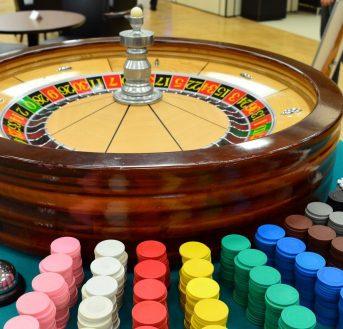 Pour les vrais passionnés du casino en ligne