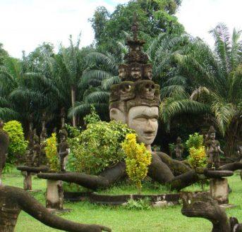 Laos : découvrir un pays aux mille facettes