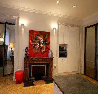 Location appartement toulouse : Une remarque utile