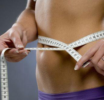 Comment perdre du ventre, rapidement et efficacement ?