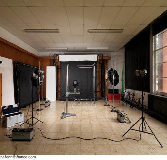 Formation photographe : études prestigieuses