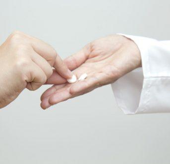 Pilule du lendemain, à quel moment la prendre ?