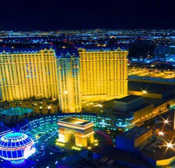 L'essentiel des jeux casinos sur royal jeux