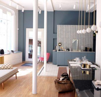Location appartement Lille: se simplifier la vie