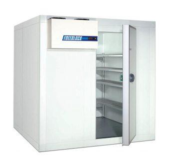 Un site à voir si vous avez besoin d'infos sur les chambres froides