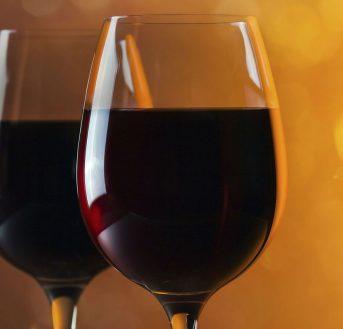 Vin Provence : il peut tout accompagner !