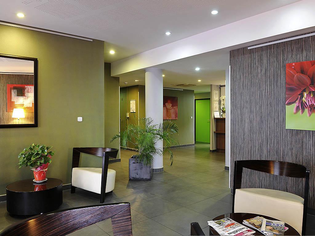 Location appartement Metz: augmenter ses capacités d'achat