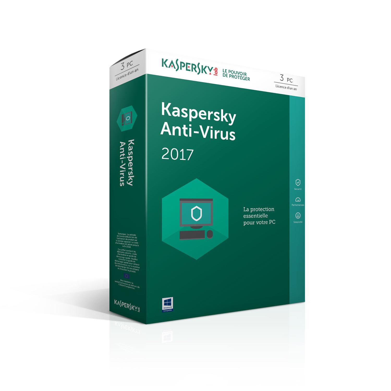 Antivirus en ligne : l'antivirus payant, ça marche ?