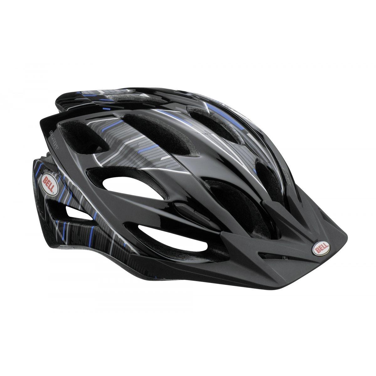 Choisir son casque de vélo : ce n'est pas une mince affaire