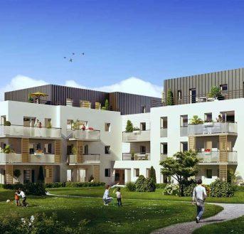 Se renseigner avant d'investir dans un programme immobilier neuf à Montpellier
