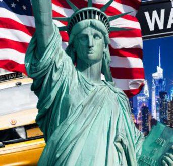 Un voyage linguistique: l'occasion d'échanger avec des étrangers