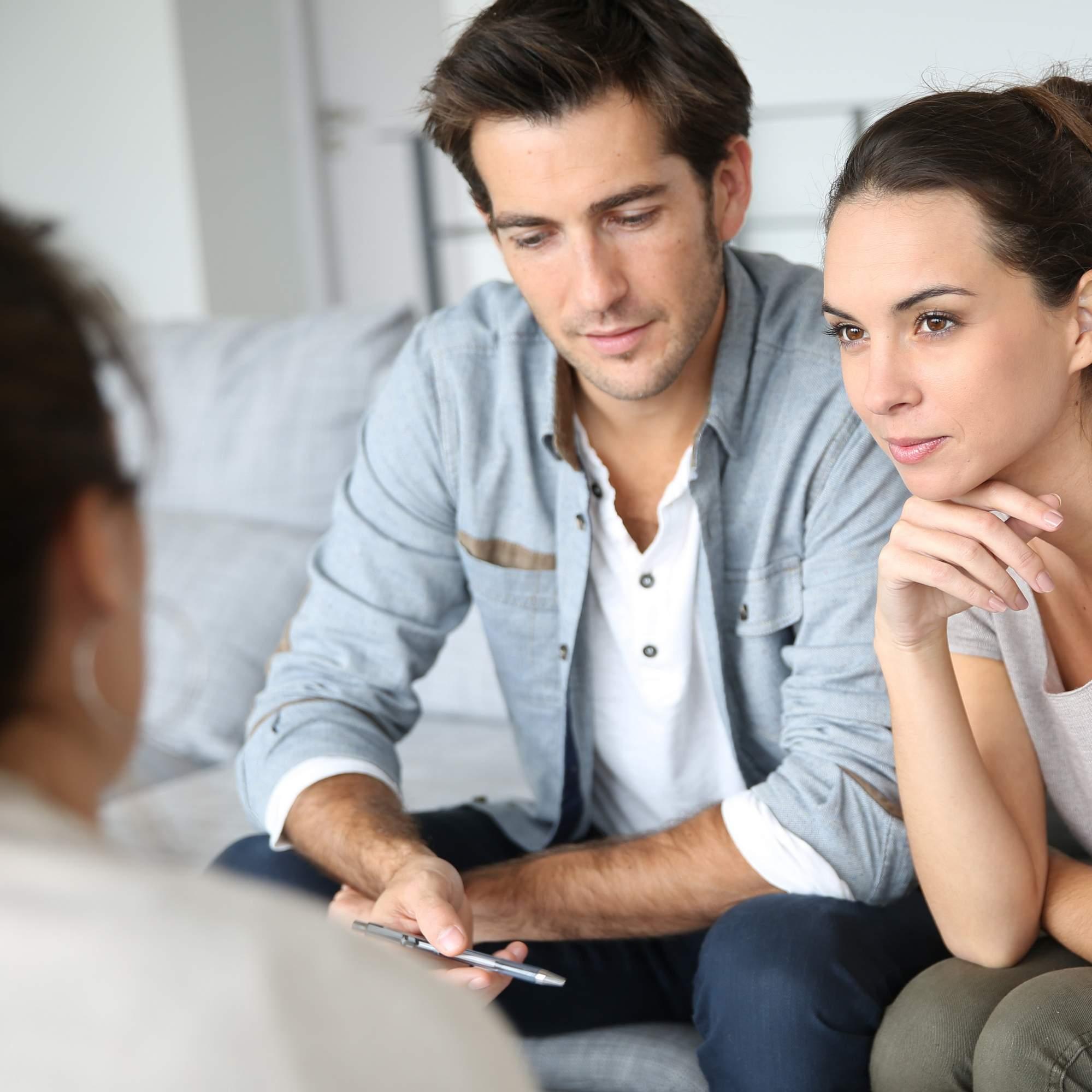 Vente appartement : Pourquoi faire appel à une agence immobilière ?
