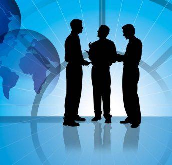 CRM le guide : clientèle satisfaite, clientèle élargie