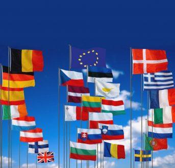 Où partir en voyage linguistique?