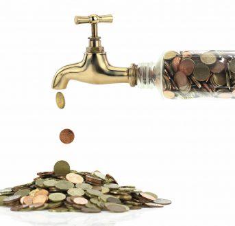 Comptoir des tuileries : Les trucs et astuces que je vous conseille pour l'achat de lingots et de pièces de monnaie