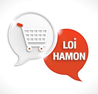 Loi Hamon assurance : un domaine compétitif