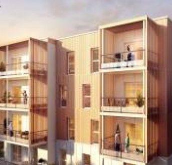 Programme immobilier Sète : gagner en assurance