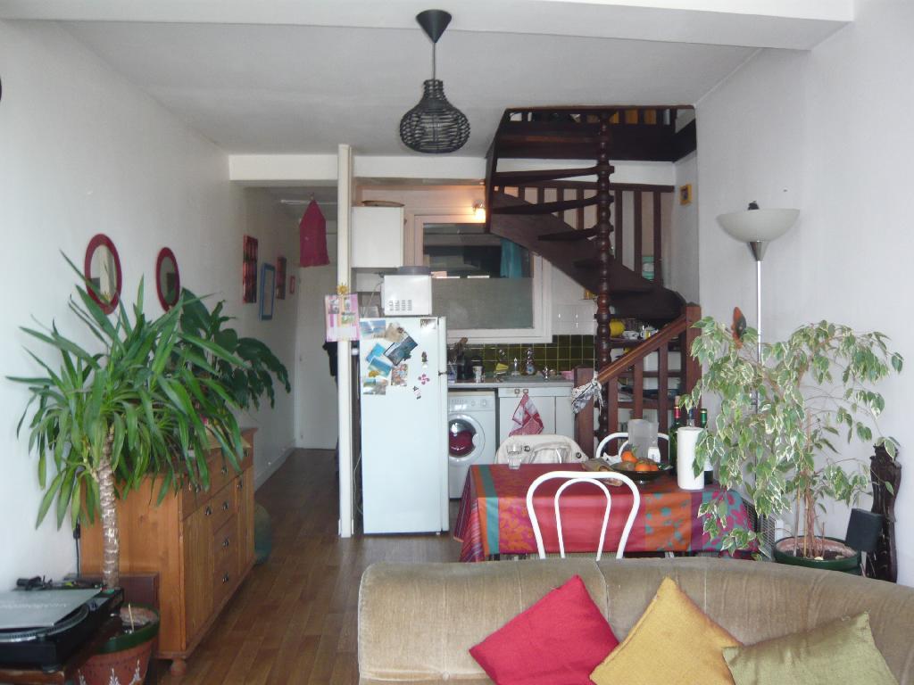 Location appartement particulier : est-ce que ça vaut le coup ?