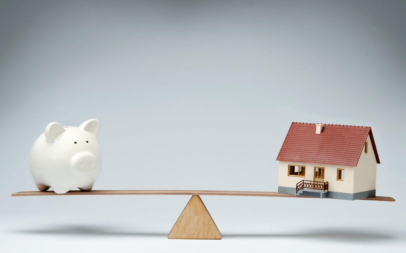 Agent immobilier est un métier qui s'apprend