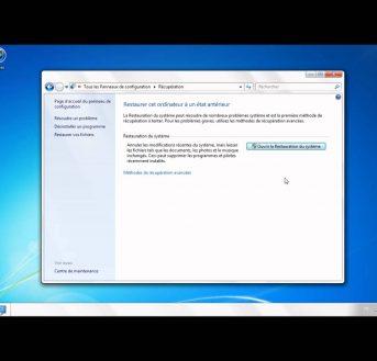 Comment installer windows xp sans cd?