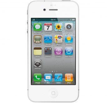 Comment debloquer iphone 4 sfr ?
